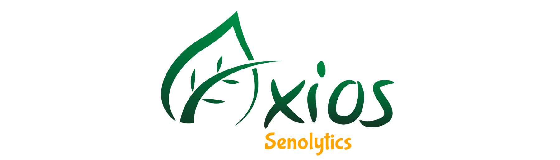 Axios Senolytics